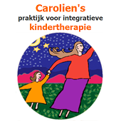Carolien`s Kindertherapie